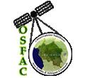 Observatoire Satellital des Forêts d'Afrique Centrale